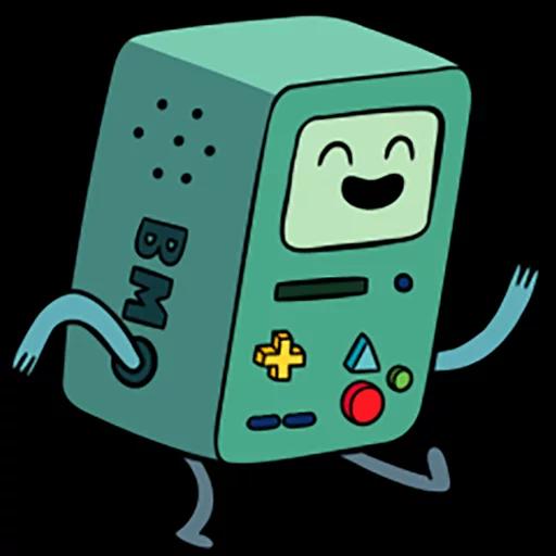 Adventure time картинки