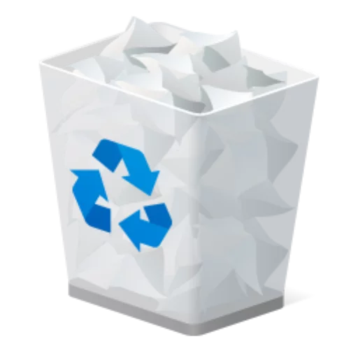 toolbox icon user control 11